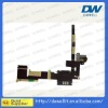 Audio Jack Flex Cable For iPad 2