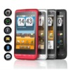 Avatar - Android 2.2 Cell Phone w/ 3.5 Inch Touchscreen (Dual SIM, WiFi, GPS, 4 colours) L601