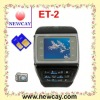 Avatar new watch mobile phone 2011