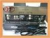 AzBox EVO XL  digital FTA DVB set top Box