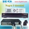 Azbox American S810B satellite receiver