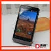B72M 4.1 inch Capacitive screen 3G Android 2.3.4 OS smart Phone
