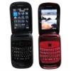 BB9670 Mobile Phone