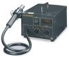 BEST 850D+ rework station