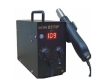 BEST-857D+ Lead-free Hot Air Gun with Helical Wind