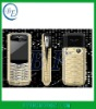 BF13F Dual cards TV mobile phone with MP3 FM