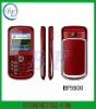 BF9800 Dual cards musical mobile phone with TV camera