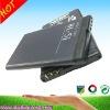 BL-5J 1320mah high capacity cellphone battery pack