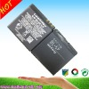 BL-6P phone battery pack for 6500/6500C/7900