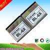 BL-6X cell phone battery brand new original battery