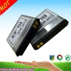 BL-6X wireless polymer lithium battery with best service