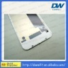 Back Cover Housing for iPhone 4S