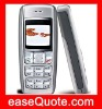 Bar Cellular Phone 1600
