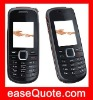 Bar Cellular Phone 1661