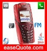 Bar Cellular Phone 5140