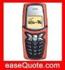 Bar Cellular Phone 5210