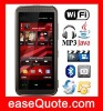 Bar Cellular Phone 5530 XpressMusic