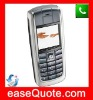 Bar Cellular Phone 6020