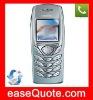 Bar Cellular Phone 6100