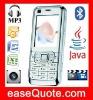 Bar Cellular Phone 6120 Classic