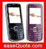 Bar Cellular Phone 6220