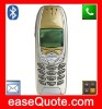 Bar Cellular Phone 6310i