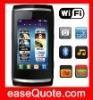 Bar Cellular Phone GC900 Mobile