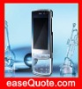 Bar Cellular Phone GD900