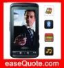Bar Cellular Phone KS660