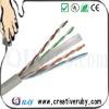 Bare copper cat6 utp cable