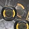 Barometer mobile LM801B