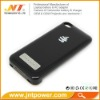 Battery Case for iPhone 4 4G