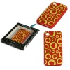 Beautiful Cover For iPhone 4gs Accessories