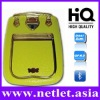 Beauty Hand Bag Shape Dual SIM Fashion Mobile Phone