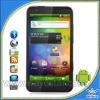 Best HD7 Phone