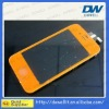 Best Price Coversion Kits For iPhone 4s