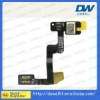 Best Price For iPad 2 Microphone Flex Cable