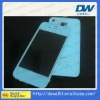 Best Price For iPhone 4 Color Coversion Kits