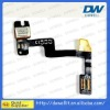 Best Price Microphone With Flex Cable For iPad 2