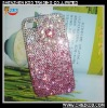 Best Price Rhinestone For Jeweled iPhone Cases