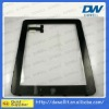 Best Price Touch Panel For iPad