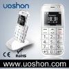 Best Sales Senior GSM Phone/ Rugged