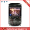 Best Selling 9650 Brand Mobile Phone WIFI