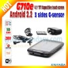 Best Selling Cell Phones G710e