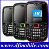 Best Selling TV Cellular Phone S900