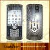Best Skin Sticker for blackberry 8100