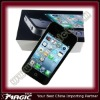 Best Touch Screen phone - Capacitive Multi-Touch Screen