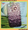 Best price For iPhone 4G Diamond case