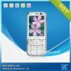 Best sell mobile phone  N79