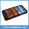"""Big Screen 4.3"""" touch screen android mobile phone A2000"""
